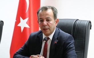 Bolu Belediye Başkanı'ndan 'yabancı uyruk' çıkışı