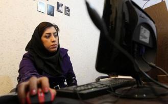 İran'da internete sansür yasası!