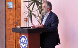 İstanbul Müftüsü Prof. Dr. Maşalı görevinden ayrıldı