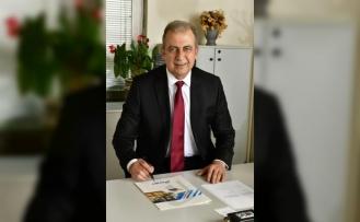 İZGAZ'da Yatırım Bedeli Yükseldi, Çalışmalar Hızlandı