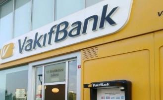 VakıfBank, yeni müşterilerini özel mevduat kampanyalarıyla karşılıyor