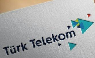 Türk Telekom'da işe alımlar Santral ile dijitalleşti