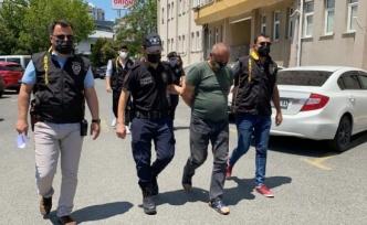 Sahte içki soruşturmasında gözaltına alınan 4 kişi tutuklandı