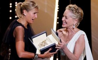Cannes Film Festivali'ne kadın imzası