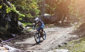 Gölcük, dağ bisikleti yarışlarına ev sahipliği yapacak