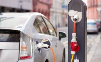 Zorlu Enerji, 81 ilde elektrikli şarj ünitesi desteği sunuyor