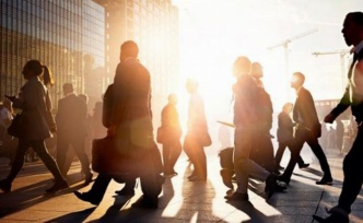 İstihdam Ofisleri işsizliğe umut oluyor