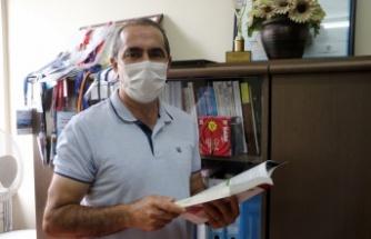 Trakya Üniversitesi'nden Prof. Dr. Şaban Gürcan, aşılama çalışmalarını değerlendirdi: