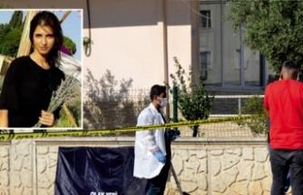 Aydın Didim'de kayıp kızın cesedi bulundu