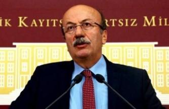 """CHP'li Bekaroğlu'ndan Başkan Özcan'a """"Anayasa'ya aykırılık"""" tepkisi!"""