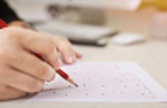 KPSS Öğretmenlik Sınavı belgeleri erişime açıldı