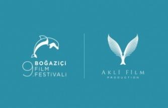 9. Boğaziçi Film Festivali'nde değişiklik