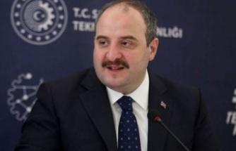 Bakan Varank'tan 'ÖTV zammı' açıklaması