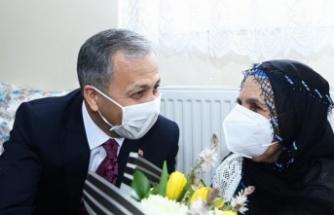 İstanbul 3. doz aşılamada yüzde 64'e ulaştı