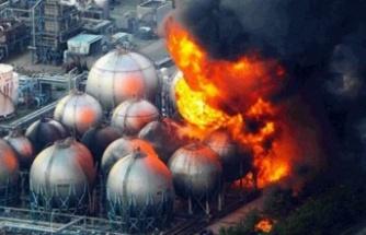 Japonya'da 'Fukuşima' alarmı!