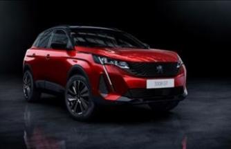 Peugeot ticari araçlarda sıfır faiz kampanyası sürüyor