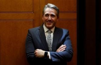ABD'nin yeni Ankara Büyükelçisi adayına Senato'dan onay