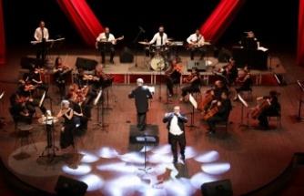 Opera ve Bale Festivali ile üçüncü buluşma