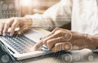IBM Software'ın Türkiye'deki yeni çözüm ortağı İSTAR Araştırma oldu