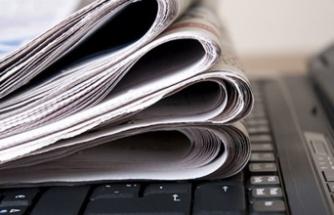 İnternet Medyası için gözler ay sonunda