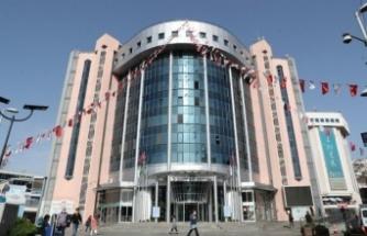 İzmit Belediyesi Orman Okulu'na personel alacak