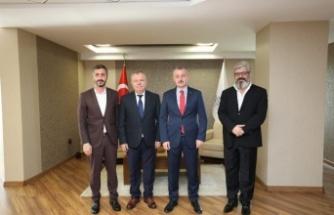 Kocaeli Şehir Tiyatroları, İstanbul Tiyatro Festivaline katılacak