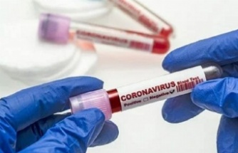Koronavirüs'e 212 kurban daha