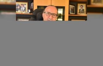 KSO Başkanı Zeytinoğlu, ekim ayı kapasite kullanım oranını değerlendirdi:
