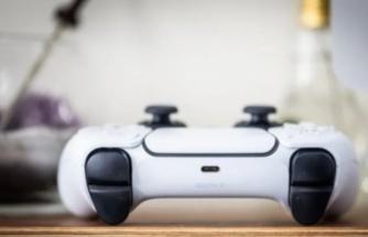Türkiye'de dijital oyunlara yapılan harcama yüzde 48 arttı