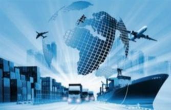Türkiye dijital pazarlamanın Almanya Pazarı'na başarı