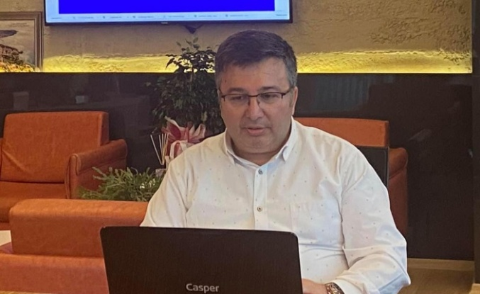 CHP'li Soyluçiçek'ten Sivas Katliamına ilişkin Açıklama
