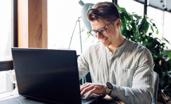 E-imza yılda yüzde 75 tasarruf sağlıyor