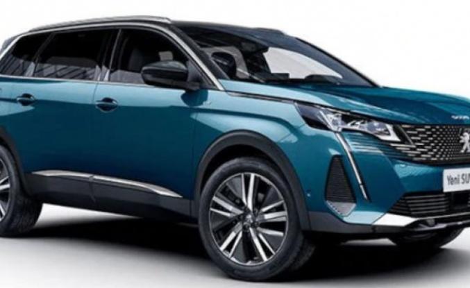 Peugeot'dan sıfır faizli temmuz kampanyası