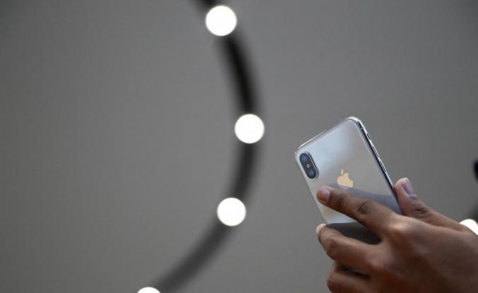 Apple dengeleri değiştirecek!