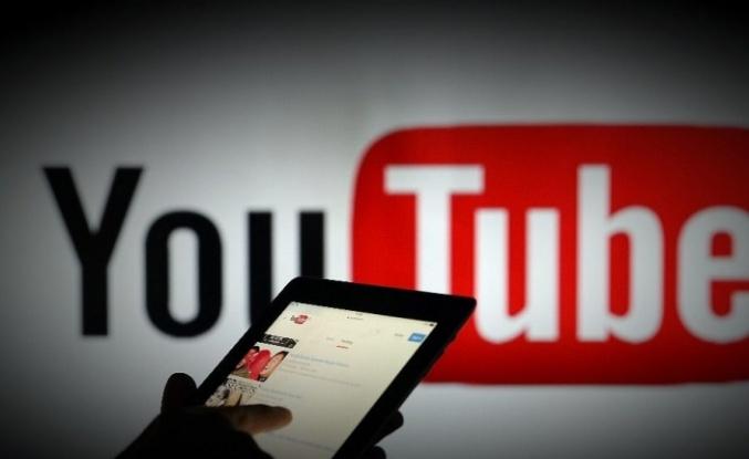 YouTube, Sky News'i yasakladı!