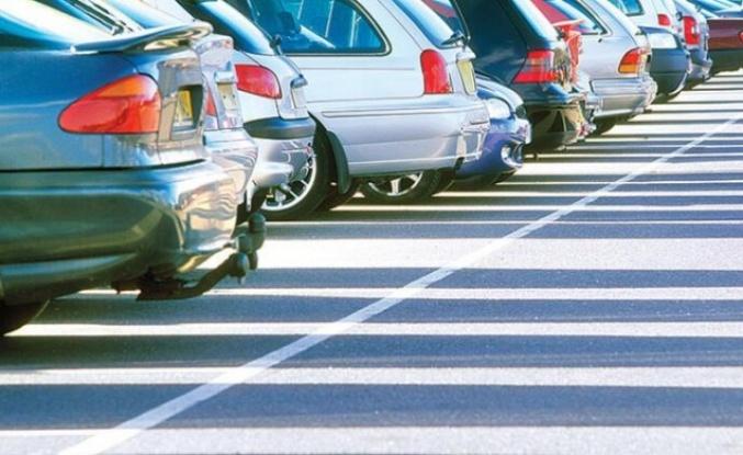 Ağustosta satışa sunulan ve satılan araç sayısı arttı