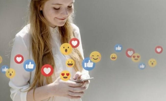 1 milyar kullanıcılı sosyal platformlar belli oldu
