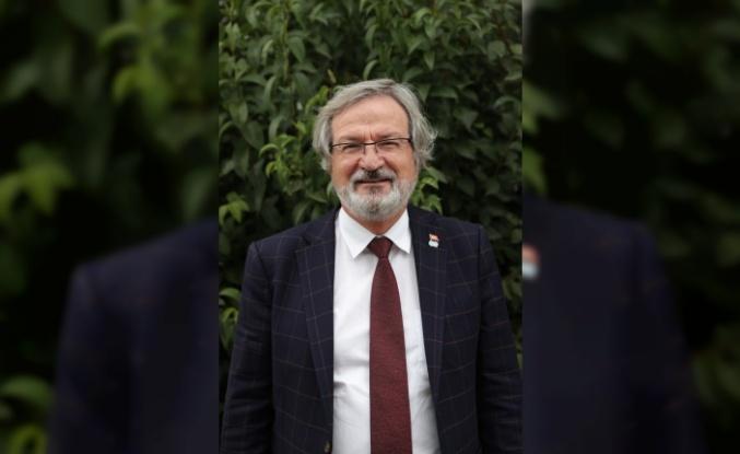 ASPİLSAN Enerji Genel Müdürü Özsoy, lityum iyon pil üretmeye başlayacaklarını bildirdi