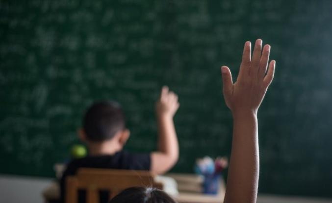 MEB 750 engelli öğretmen atayacak