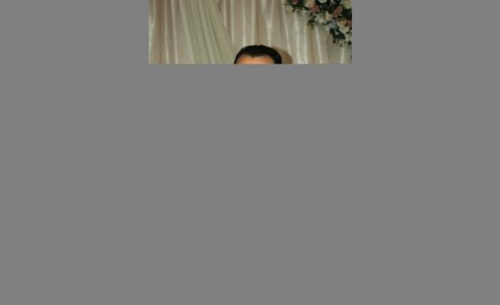 AK Parti Genel Başkan Yardımcısı Yavuz'dan