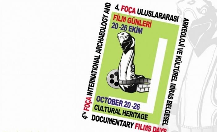 20 Ekim'de Uluslararası Film Günleri başlıyor